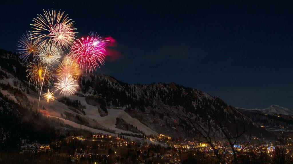 fireworks-winter