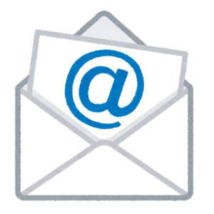 computer_email