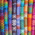 woven_fabric