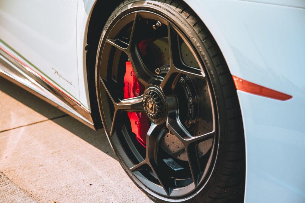 car_wheel