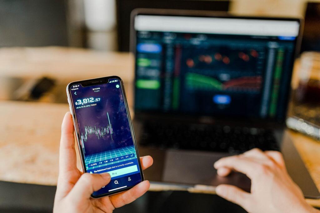 digitalfinance