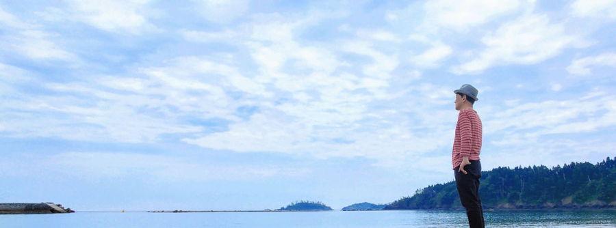 tanakahama